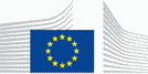 欧盟CE认证公告机构查询网站