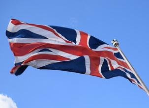 UKCA认证目光毫:英国UKCA认证最新实施要求