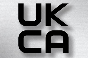 UKCA认证泥鳅:我授权机构开始正式接受UKCA认证申请
